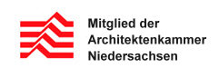 Architektenkammer